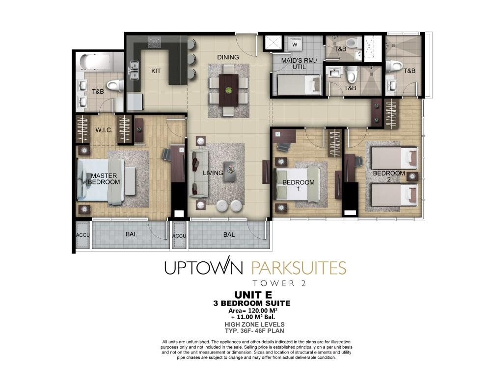 Small House Plans In Indian Style moreover Reliable Builder In Bourgas besides 2 5 Story House Plans also Double Storey Designs together with Beautiful And Simple 2 Storey. on small 3 story townhouse plans