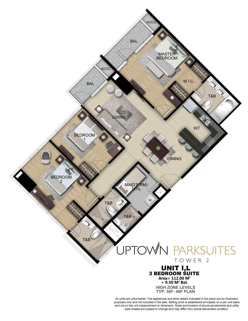 live work unit floor plans trend home design and decor