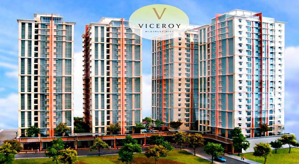 viceroy-residences-taguig