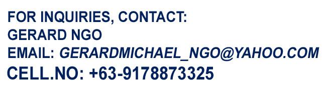bgc-condo-for-sale-contact-