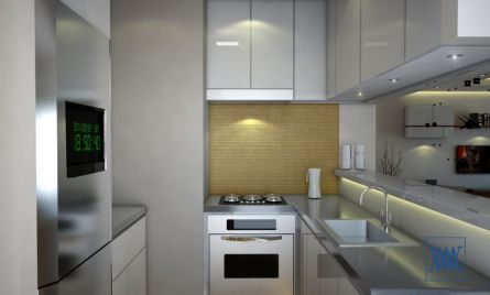 bonifacio global city condo for sale