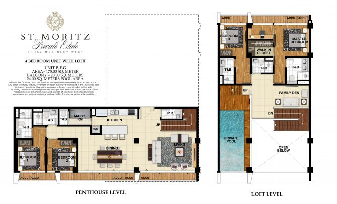 4BR-PENT-LOWER-SHEER-WALL-layout
