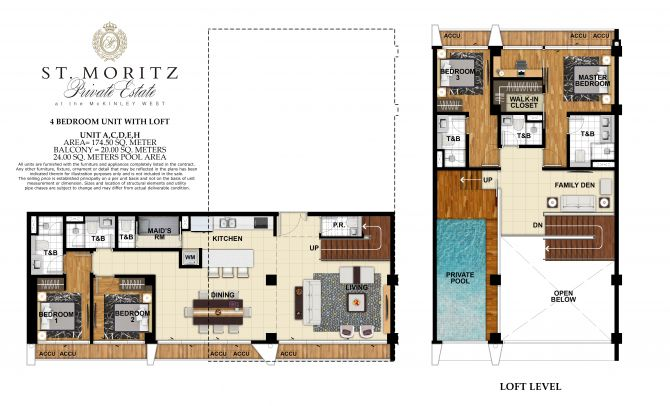 4BR-PENT-LOWER-layout