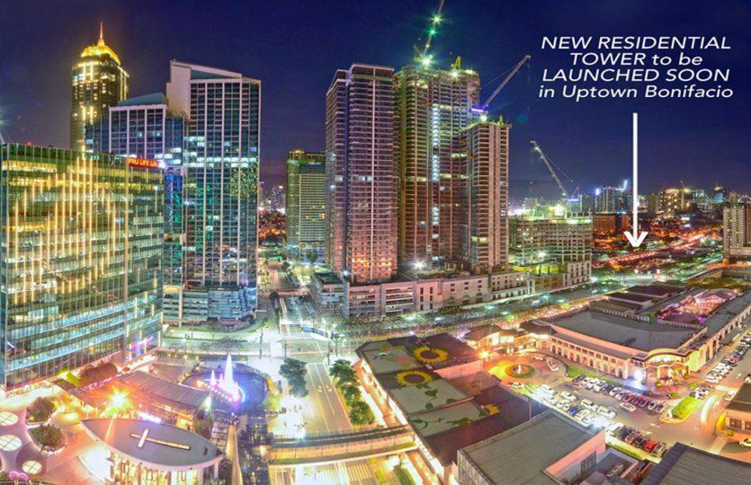 uptown-Arts-location