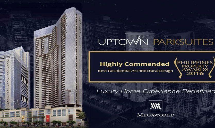 uptown-parksuites