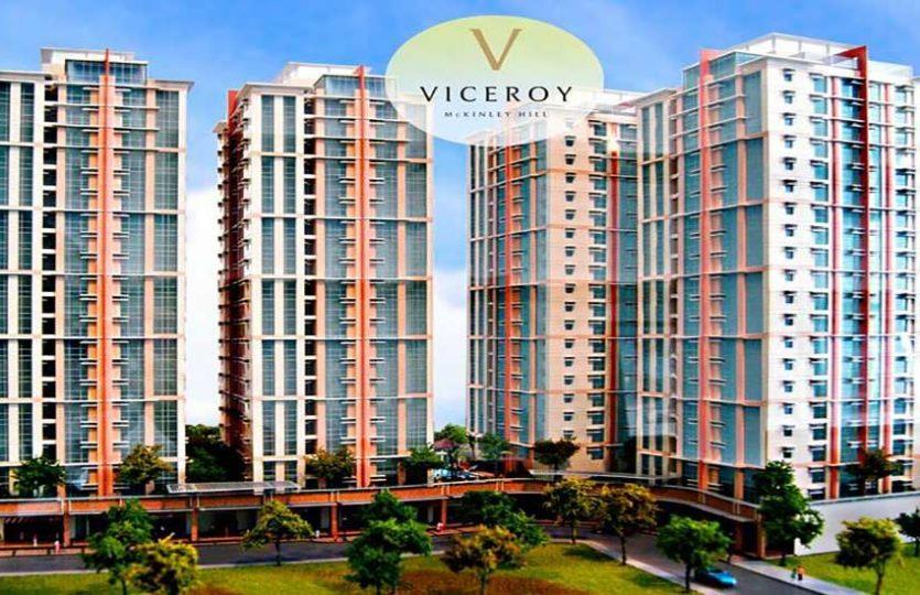 viceroy-residences-taguig