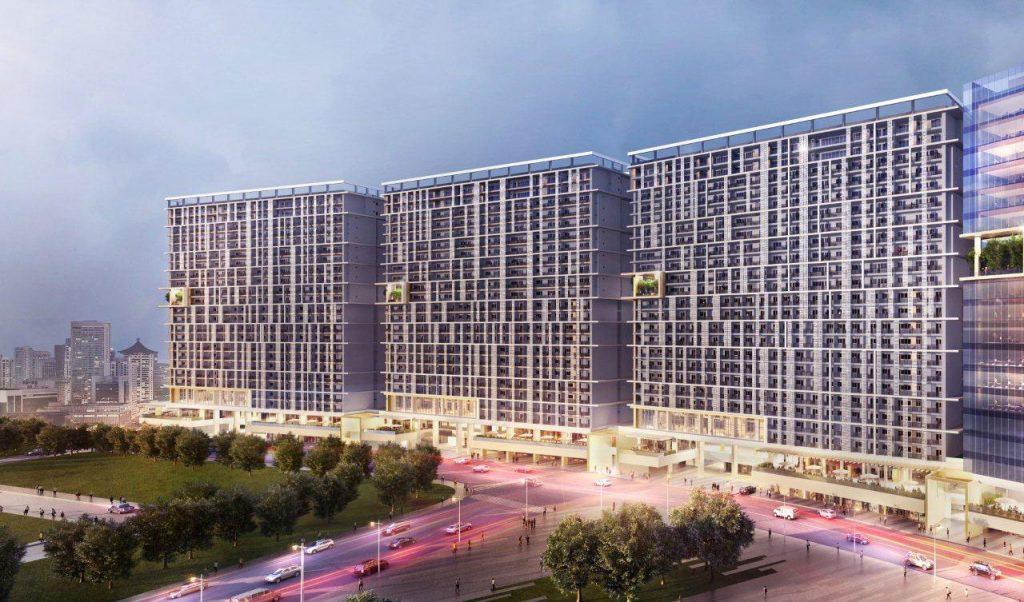 Park-Mckinley-West-Condominiums