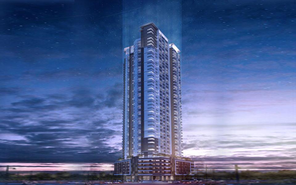 Uptown Arts Residence – Newest Pre-selling project in Bonifacio Global City, Fort Bonifacio